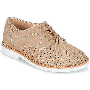 Smart shoes Pablosky NOUFF 6766828B