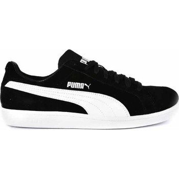 Xαμηλά Sneakers Puma Smash SD 361730-01