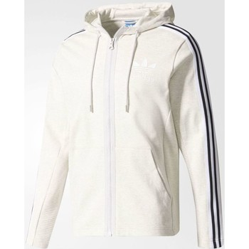 Ζακέτα adidas Originals CURATED Q3 FZ (BR4255)