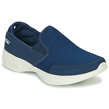 Slip on Skechers GO WALK 4