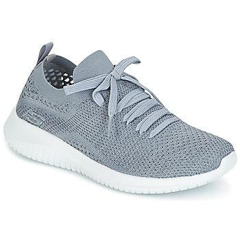 Xαμηλά Sneakers Skechers ULTRA FLEX