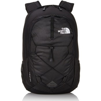 Τσάντες Σακίδια πλάτης The North Face Jester - Mochila, talla OS NEGRO