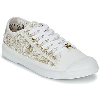 Xαμηλά Sneakers Le Temps des Cerises BASIC 02