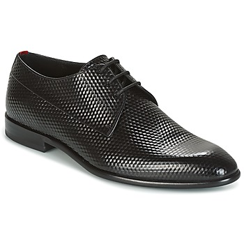 Smart shoes HUGO-Hugo Boss DRESS APPEAL DERBIE