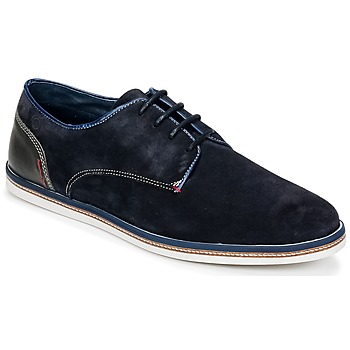Smart shoes Casual Attitude INOUDER