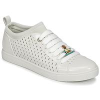 Παπούτσια Άνδρας Χαμηλά Sneakers Vivienne Westwood SNEAKER ORB Άσπρο