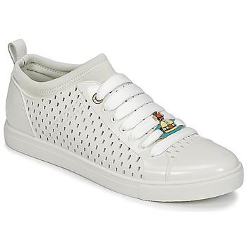 Xαμηλά Sneakers Vivienne Westwood SNEAKER ORB
