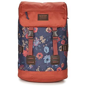 Τσάντες Σακίδια πλάτης Burton TINDER PACK 25L Orange / Μπλέ