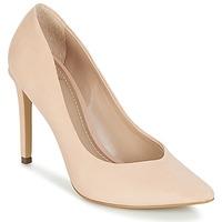 Παπούτσια Γυναίκα Γόβες Dumond NOROPA Ροζ
