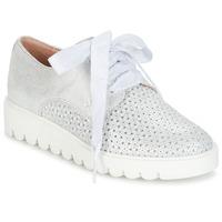 Παπούτσια Κορίτσι Derby Acebo's MAPLATA Silver