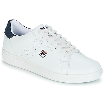 Xαμηλά Sneakers Fila CROSSCOURT 2 F LOW