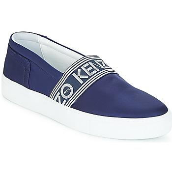 Slip on Kenzo KAPRI SNEAKERS γυναίκα   παπούτσια   slip on
