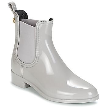 Παπούτσια Γυναίκα Μπότες Lemon Jelly COMFY Grey
