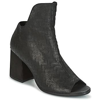 Παπούτσια Γυναίκα Σανδάλια / Πέδιλα Papucei SAHARA Black