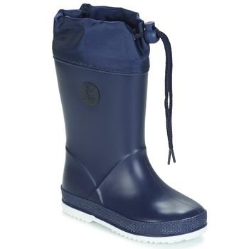 Παπούτσια Παιδί Μπότες βροχής Be Only ALEXA Marine