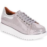 Παπούτσια Γυναίκα Sneakers Cristofoli DOUNO Grey