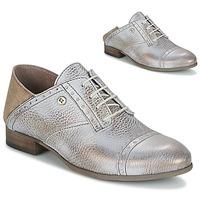 Παπούτσια Γυναίκα Derby Dkode ALBA Argenté