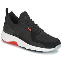 Παπούτσια Άνδρας Χαμηλά Sneakers Camper DRIFT Μαυρο
