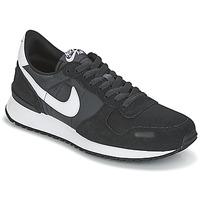 Παπούτσια Άνδρας Χαμηλά Sneakers Nike AIR VORTEX Black / Άσπρο