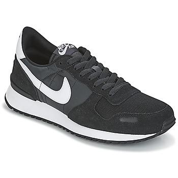 Xαμηλά Sneakers Nike AIR VORTEX