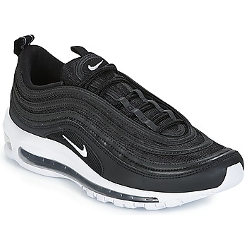 Xαμηλά Sneakers Nike AIR MAX 97 UL '17