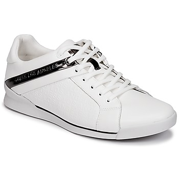 Xαμηλά Sneakers Guess NEW GEORG