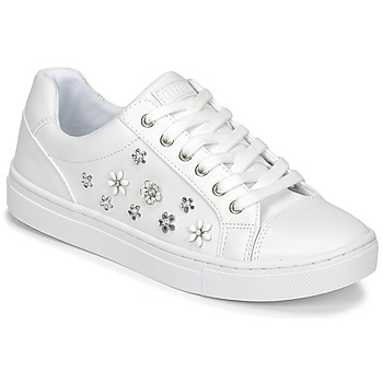Xαμηλά Sneakers Guess JAMIT