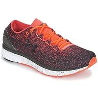 Παπούτσια Άνδρας Τρέξιμο Under Armour BANDIT Ροζ / Black