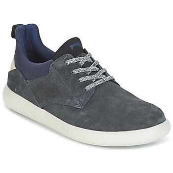 Xαμηλά Sneakers Camper PELOTAS CAPSULE XL ΣΤΕΛΕΧΟΣ: Δέρμα / ύφασμα & ΕΠΕΝΔΥΣΗ: Δέρμα / ύφασμα & ΕΣ. ΣΟΛΑ: Ύφασμα & ΕΞ. ΣΟΛΑ: Συνθετικό