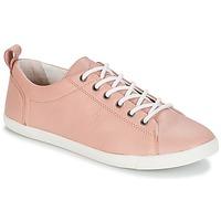 Παπούτσια Γυναίκα Χαμηλά Sneakers PLDM by Palladium BEL NCA Ροζ
