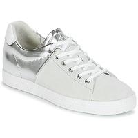 Παπούτσια Γυναίκα Χαμηλά Sneakers PLDM by Palladium KATE Άσπρο