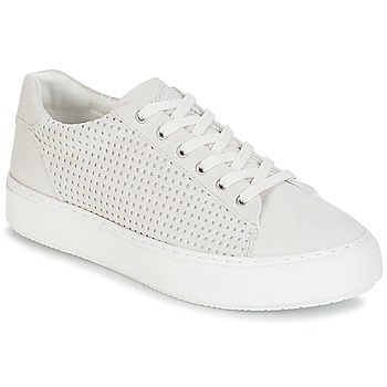 Xαμηλά Sneakers PLDM by Palladium MALIGA SUD