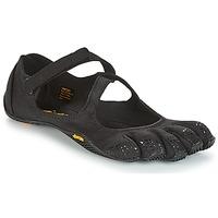 Παπούτσια Γυναίκα Τρέξιμο Vibram Fivefingers V-SOUL Black