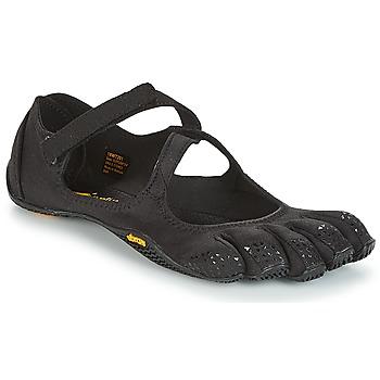 Παπούτσια για τρέξιμο Vibram Fivefingers V-SOUL ΣΤΕΛΕΧΟΣ: Συνθετικό ύφασμα & ΕΠΕΝΔΥΣΗ: & ΕΣ. ΣΟΛΑ: Συνθετικό & ΕΞ. ΣΟΛΑ: Καουτσούκ