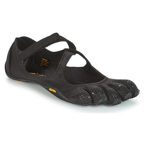 Παπούτσια Γυναίκα Multisport Vibram Fivefingers V-SOUL Black