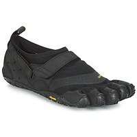 Παπούτσια Γυναίκα Water shoes Vibram Fivefingers V-AQUA Black