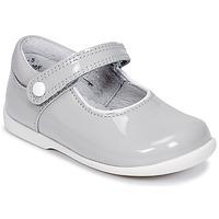 Παπούτσια Κορίτσι Μπαλαρίνες Start Rite NANCY Grey