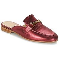 Παπούτσια Γυναίκα Τσόκαρα Jonak SIMONE Ροζ