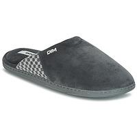 Παπούτσια Άνδρας Παντόφλες DIM D GRIMOIRE Grey