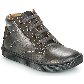 Παπούτσια Κορίτσι Μπότες GBB RAYA Vtc / Grey / Dpf / 2706