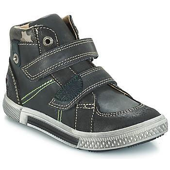 Ψηλά Sneakers GBB RANDALL