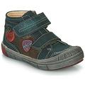 Ψηλά Sneakers Catimini ROMARIN