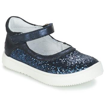Παπούτσια Κορίτσι Μπότες GBB SAKURA Svt / Marine / Dpf / Dinner