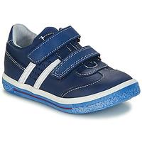 Παπούτσια Αγόρι Μπότες GBB STALLONE Vte / Marine / Dpf /  times
