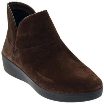 Παπούτσια Γυναίκα Μποτίνια FitFlop