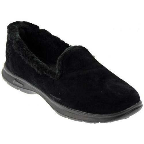Παπούτσια Γυναίκα Μοκασσίνια Skechers