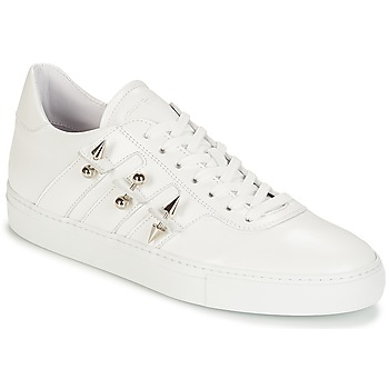 Xαμηλά Sneakers John Galliano 4722