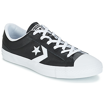 Xαμηλά Sneakers Converse STAR PLAYER OX ΕΞ. ΣΟΛΑ: Καουτσούκ
