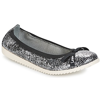 Παπούτσια Γυναίκα Μπαλαρίνες LPB Shoes EDEN Black