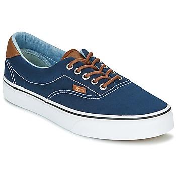Xαμηλά Sneakers Vans ERA